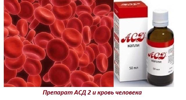 Асд 2 подымает гемоглобин thumbnail
