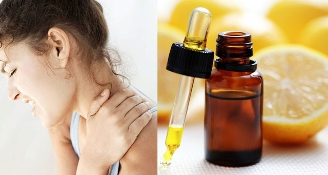 Глицерин и йод от остеохондроза