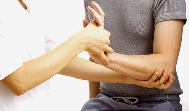 Психосоматика ревматоидного артрита и артроза