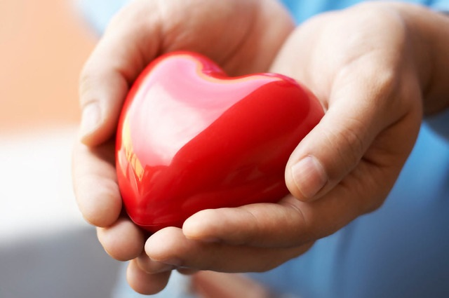 Проблемы с сердцем психосоматика