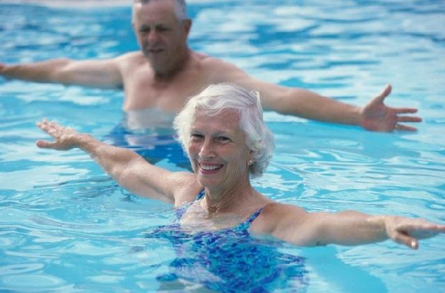 дерматит можно ли посещать бассейн thumbnail