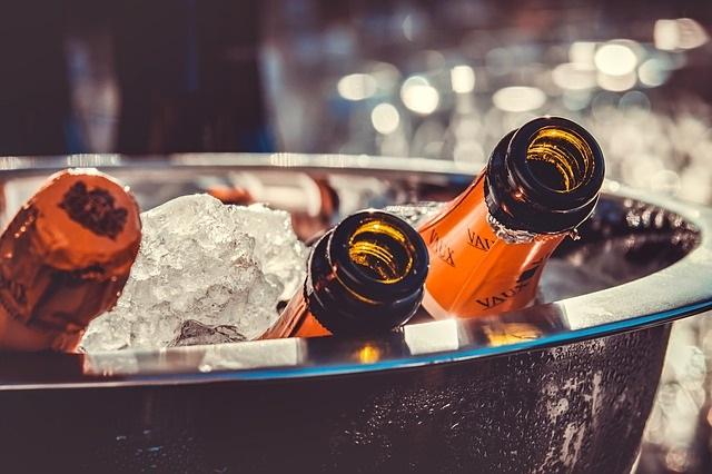 Какие спиртные напитки можно пить при повышенном давлении