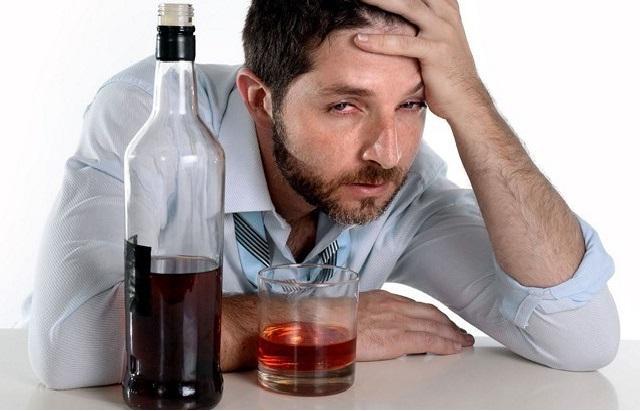 Алкоголь при межпозвоночной грыже поясничного отдела