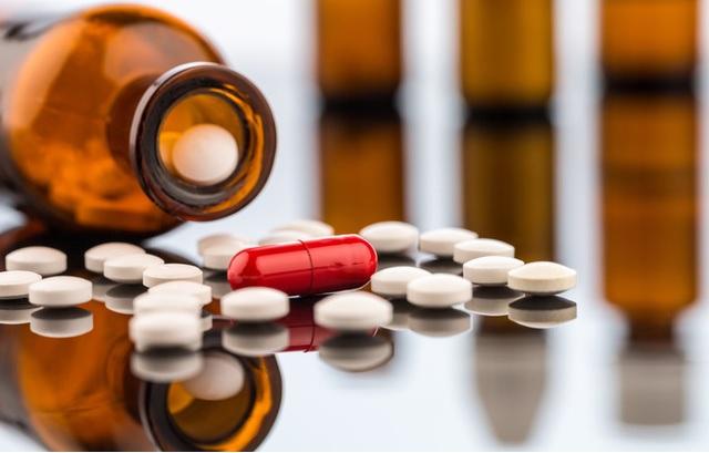 Метронидазол и алкоголь совместимость