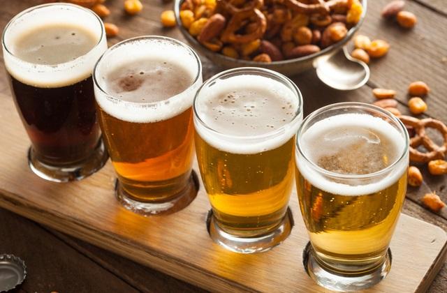 Какой алкоголь можно при мочекаменной болезни