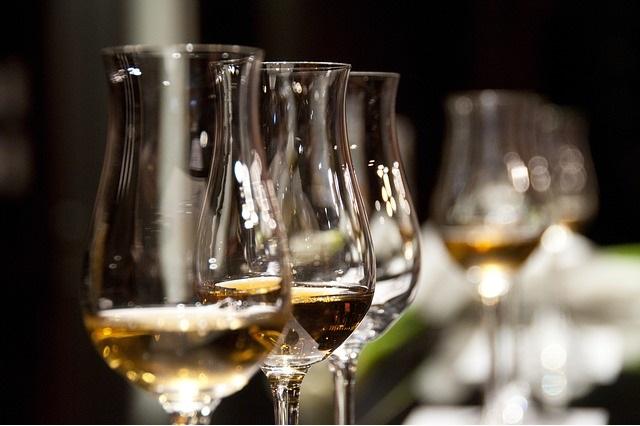 Глюкофаж и алкоголь - совместимость, последствия, отзывы