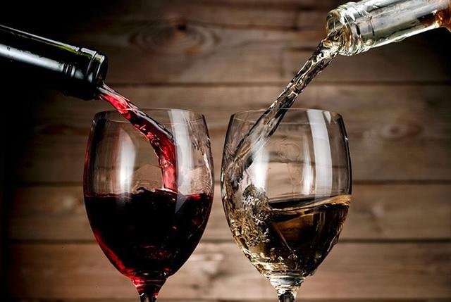 Карсил и алкоголь можно ли принимать вместе