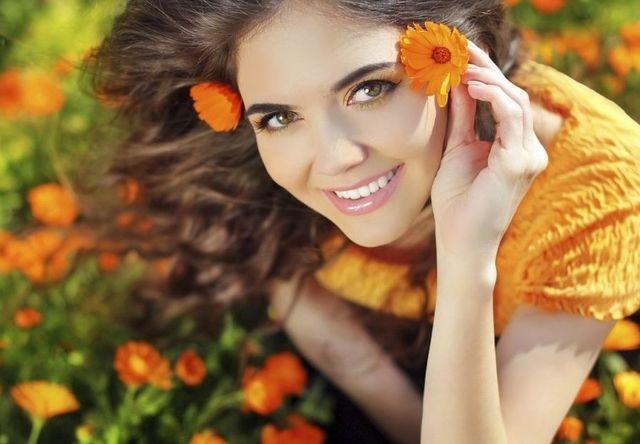 Полезные свойства календулы и противопоказания для женщин в гинекологии