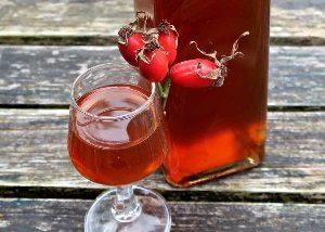 Боярышник: как заваривать и как пить, лечебные свойства и противопоказания